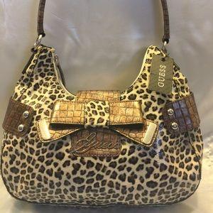Handbags - Guess